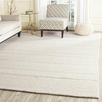 1000 Gray Black White 5 2 215 7 2 Area Rug Modern Carpet Large