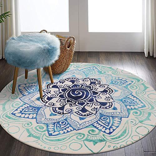 Sunset Safari Elephants Kitchen Area Rugs Living Room Floor Mat Bedroom Carpets