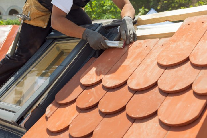 4 Roof Replacement Tips You Must Not Ignore