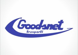 goodsnet trasporti