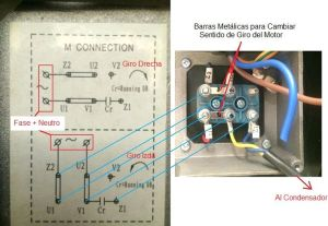 4 Pole Contactor Wiring Diagram  Wiring Diagram Pictures