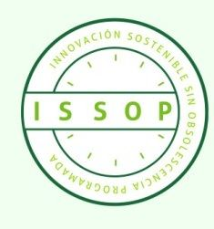 sello issop