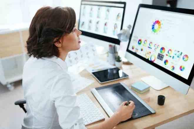 Web Content Editor. Chi è e cosa fa questa nuova figura professionale