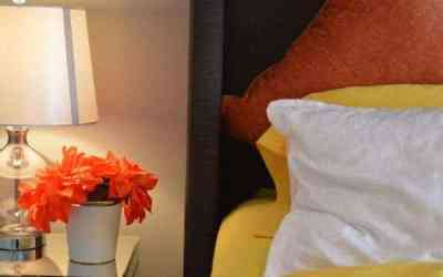 1. Accommodation Specials