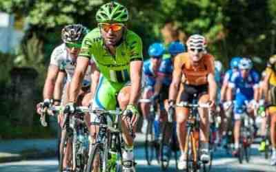 Namibian Pick and Pay Cycle Classic 2016