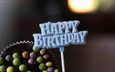 Birthday Party Venues in Windhoek