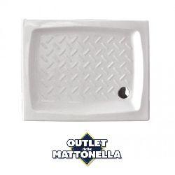 Outlet della mattonella Salerno  Arechi Service Srl