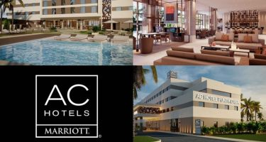 Marriott1