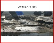 areco-cofrac-api-test-analysis-and-results