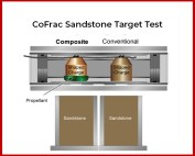 areco-cofrac-sandstone-test-analysis-and-results