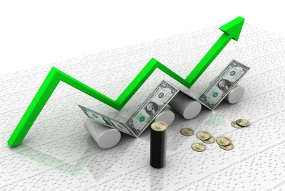 Accounting for Small businesses - courtesy of http://www.freedigitalphotos.net/images/view_photog.php?photogid=1152