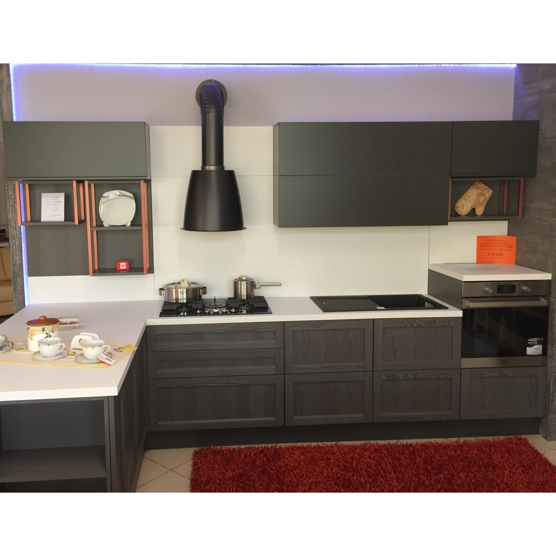 Cucina Artec  Areem Online