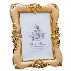 Band Photo Frame 499