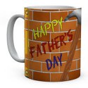 Lovely Father Mug