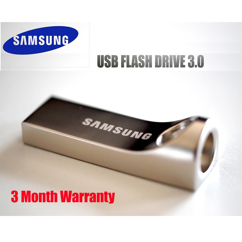 Samsung 3.0 Flash 32Gb with Hd Songs 1199