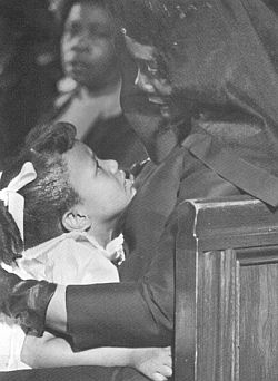 martin luther king steckbrief # 61