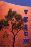 vk8gm-front