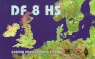 AREG-DF8HS