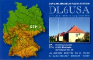 AREG-DL6USA