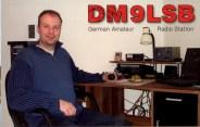 AREG-DM9LSB
