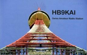 AREG-HB9KAI