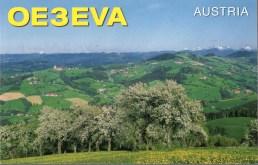 AREG-OE3EVA