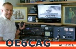 AREG-OE6CAG