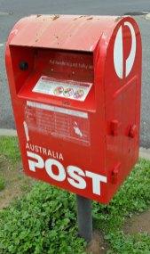 Australia_Post_box-small