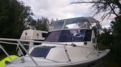 vk5tst-settingupcmmercialgearontheboats5