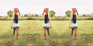 7 ERREURS BÊTES QUE FONT LES FEMMES  LORSQU'ELLES TOMBENT AMOUREUSES