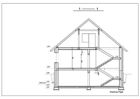 Delco Alternator Wiring Schematic Ac Diagram, Delco, Free