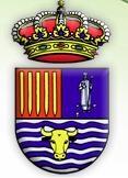 Escudo Toral de los Vados