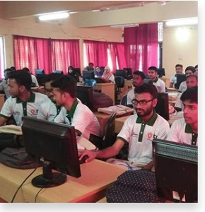 Software Company in Bangladesh