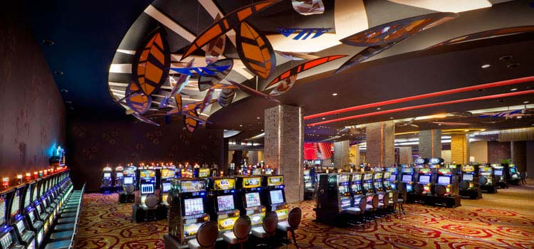 Review Florida Casinos
