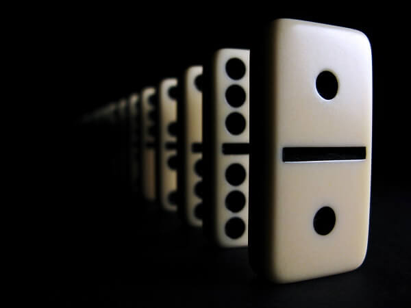62844389-domino-wallpapers