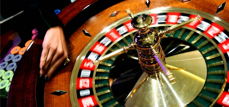 All About Bulgaria Casinos