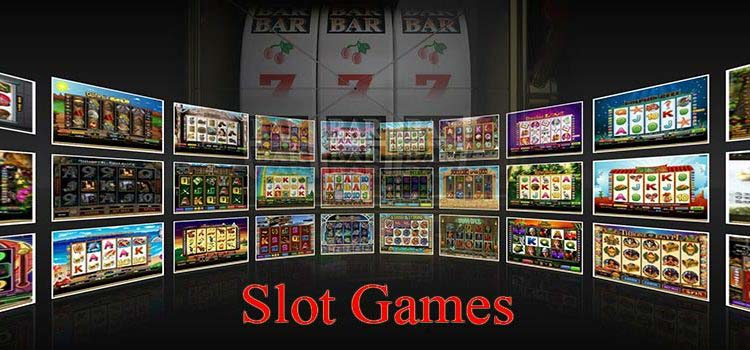 About Frozen Assets Slot Machine