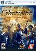 Civilization IV Colonization