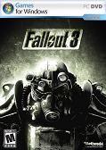 Fallout 3 are vanzari record