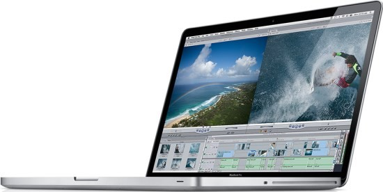 apple_macbook_pro_17