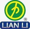 lian_li