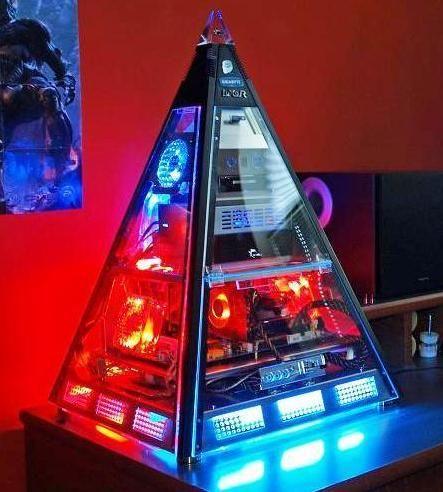 techpowerup_pyramid_case0