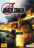 death_track_resurrection