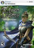 elven_legacy