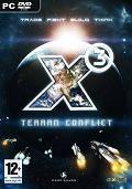 x3_terran_conflict