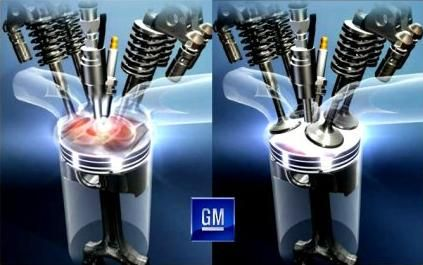 gm_gas_vs_hcci
