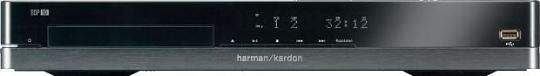harman_kardon_bdp_10