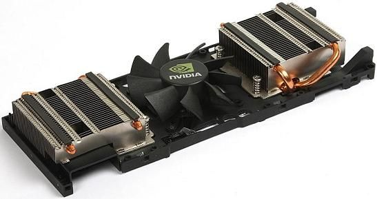 nvidia_geforce_gtx_295_rev2_cooling