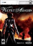 velvet_assassin