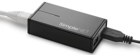 hitachi_simplenet
